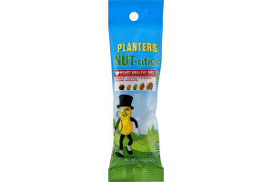 Planters Nutrition Heart Healthy Mix