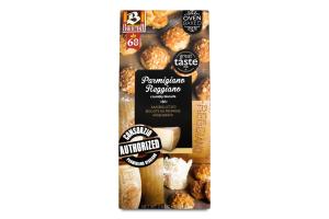 Печенье Buiteman со вкусом сыра Пармиджано Реджано