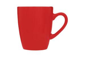 Чашка 360мл D-014