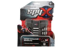 Іграшка для дітей від 6рок №10399 Шпигунський бінокль SpyX 1шт