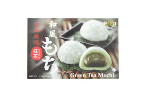 Десерт Royal Family Green Tea Mochi