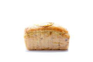 Хлібець Ольховий Цибулевий 220г