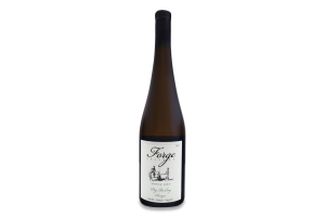 Вино Forge Cellars Riesling Finger Lakes 2017
