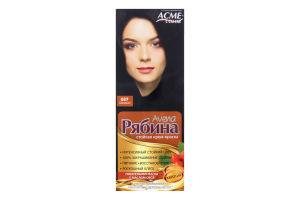 Крем-краска для волос Рябина Баклажан №037 Acme Color