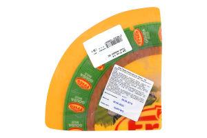 Сыр 48% Гауда Frico кг