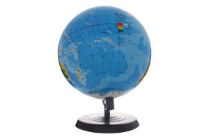 Глобус физический №GMP220ф Марко Поло