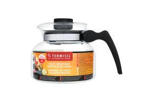 Чайник Termisil 1л