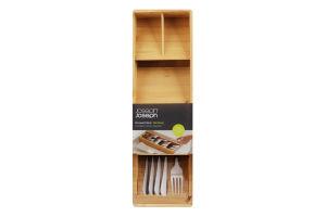 Органайзер для хранения столовых приборов №85168 Joseph Joseph 1шт