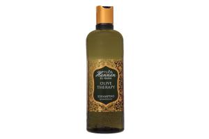 Pielor Hammam Оливкова терапія шампунь 400мл