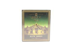 Чай зелений Елітний зелений 100г Мagik Tea