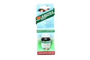 Композиція ефірних олій Антибронхіт 10мл Aroma Inter