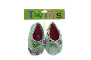 Twins капці дитячі кімнатні р.28-29