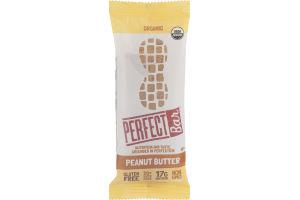 Perfect Bar Peanut Butter