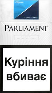 Купить сигареты parliament super slim купить сигареты доставка по всей россии
