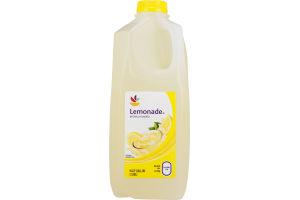 Ahold Lemonade
