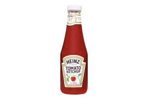 Кетчуп Heinz томатный