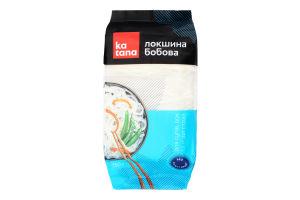 Лапша бобовая Katana м/у 150г