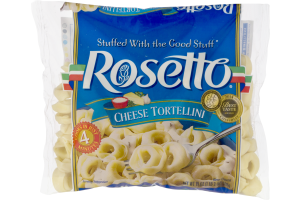 Rosetto Cheese Tortellini