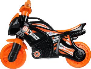 Іграшка для дітей від 2років №5767 Мотоцикл Технок 1шт