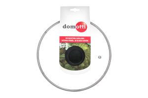 Крышка Domotti 24см