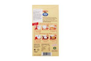 Сыр Kaserei Ружет Грилькейз сливочный для жарки55%