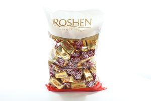 Цукерки Basarili Roshen кг