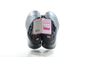 Взуття цільнолите з ЕВА галоші Shik ЄТБЖ утеплені