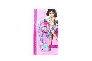 Набір косметики для дівчинок Petite Miss 21493