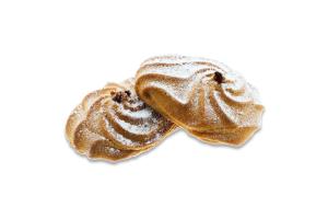 Печиво Малинка Салекс к/у 3.5кг