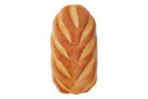 Хлеб Колосок Прилуцький хлібозавод м/у 0.65кг