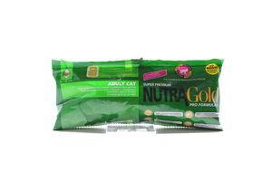 Корм Nutra Gold для котів з курячого м'яса 100г