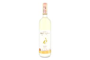 Вино Magda Pedrini E Gavi del Gavi