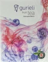 Чай фруктовый Gurieli Ягоды Грузии микс