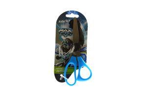 Ножиці дитячі Kite Max Steel 13см