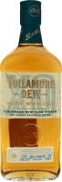 Віскі 0.7л 43% XO Caribbean Rum Cask Finish Tullamore Dew пл