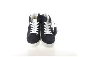 Обувь детская alloro monelli Monelli 30/36