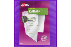 Avery Durable Binder - 1 Inch