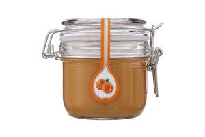Крем-мед с абрикосами Nectar Senco с/б 250г