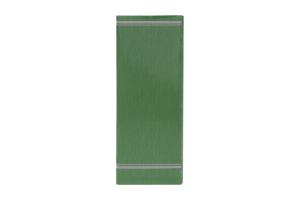 Alexander of Paris Green Trea т/вода жіночa 50мл