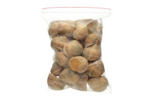Равлики виноградні в соусі «По-Українські»