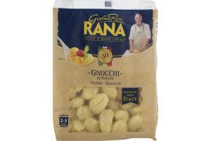 Rana Gnocchi Potato