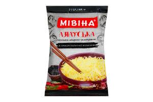 Вермішель Мівіна Азіатська зі см.пікантної ялович.52,9г х104