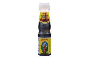 Соус соевый Легкий Healthy Boy Brand п/бут 150мл
