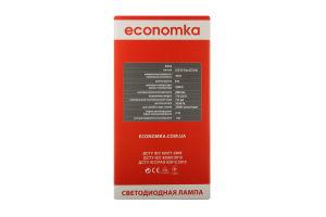 Лампа світлодіодна Economka LED ZP 30W E27 4200K 1шт