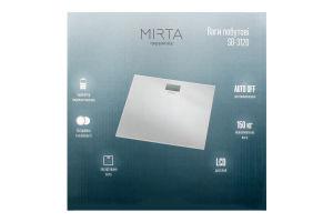 Ваги напольні електронні Mirta SB-3120