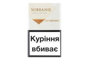 Собрание золотое сигареты купить где купить блоки сигарет