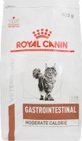 Корм д/кот Royal Canin GASTRO INTEST.MODER.CALORIE