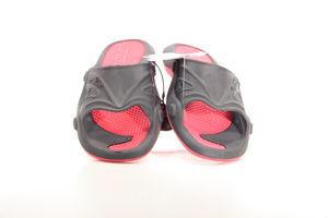Взуття пляжне 7245