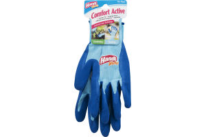 Handi Works Comfort Active Gloves