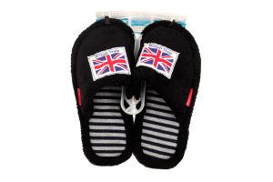 Взуття домашнє Home Story дитяче 81356-ЕС р.30-35